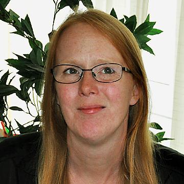 Steffi Christensen